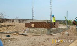 Mixed   Use Land Land for sale Beechwood estate, Bogije-Lekki Eluju Ibeju-Lekki Lagos