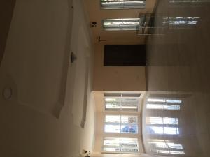3 bedroom Flat / Apartment for rent Off road 5 Off Lekki-Epe Expressway Ajah Lagos