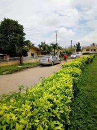 3 bedroom Detached Bungalow House for sale Ait road alagbado Lagos  Ipaja road Ipaja Lagos
