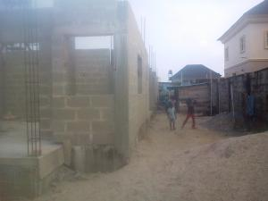 10 bedroom Detached Duplex House for sale Ocean Palm Estate Sangotedo Ajah Lagos