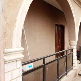 Blocks of Flats House for sale Glory Land Estate, Yaba Street, Idimu Pipeline Alimosho Lagos