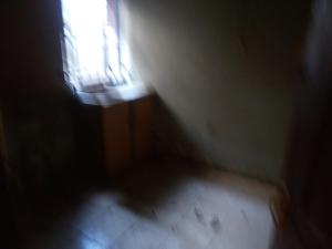 2 bedroom Land