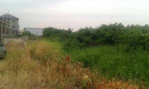 Land for sale Gbagada Millenuim/UPS Gbagada Lagos