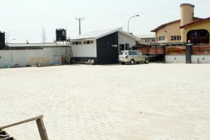 Commercial Property for sale - orile agege Agege Lagos - 0