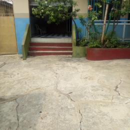 5 bedroom Self Contain Flat / Apartment for sale 7,Osuporu close, Ereke junction along Ojodu Abiodun road a minute drive from justrite Berger Lagos State Nigeria  Berger Ojodu Lagos