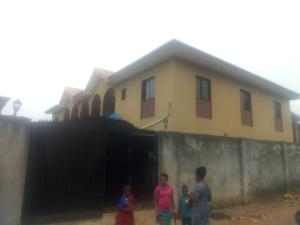 Flat / Apartment for sale Shasha Shasha Alimosho Lagos