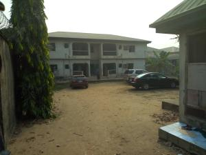 2 bedroom House for sale - Ejigbo Ejigbo Lagos