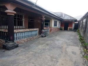 2 bedroom Commercial Property for sale Huton street Obio-Akpor Rivers