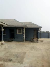 10 bedroom Blocks of Flats House for sale Agbowa Ikosi Ikorodu Lagos