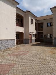 2 bedroom Shared Apartment Flat / Apartment for rent F.O.1 Extension  Kubwa Abuja