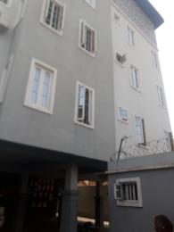 3 bedroom Flat / Apartment for rent Yaba Onike Yaba Lagos