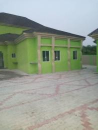 4 bedroom Detached Duplex House for rent Eleko Ibeju-Lekki Lagos