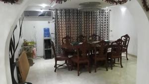 5 bedroom Detached Duplex House for sale Ogunlana drive Ogunlana Surulere Lagos