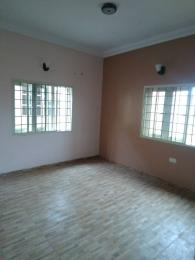 1 bedroom mini flat  Mini flat Flat / Apartment for rent Pw,Kubwa Kubwa Abuja