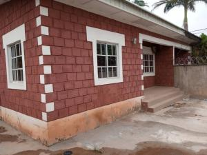 2 bedroom Semi Detached Bungalow House for rent Pw Kubwa Abuja