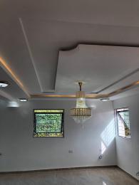 2 bedroom Self Contain Flat / Apartment for rent Utako Utako Abuja