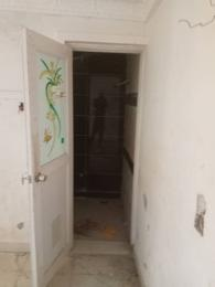 Self Contain Flat / Apartment for rent Wuse 2 Wuse 2 Abuja