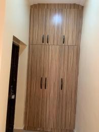 Self Contain Flat / Apartment for rent Along IBB way Maitama Abuja