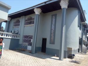 1 bedroom mini flat  House for rent Furo Ezimora Lekki Phase 1 Lekki Lagos
