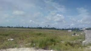 Residential Land Land for sale palmgrove estate,  Ilupeju industrial estate Ilupeju Lagos