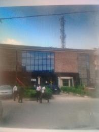 6 bedroom Commercial Property for rent - Sanusi Fafunwa Victoria Island Lagos
