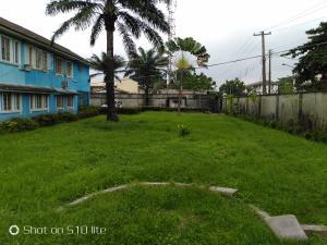 3 bedroom Detached Duplex House for sale Senator M A Muse street Apapa G.R.A Apapa Lagos