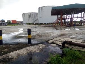 Commercial Property for sale Lagos State  Lagos Island Lagos Island Lagos