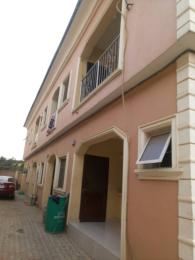 2 bedroom Flat / Apartment for rent Olaniyi, Abule Egba Lagos