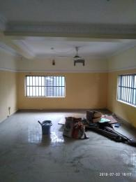 3 bedroom Flat / Apartment for rent adetola Aguda Surulere Lagos