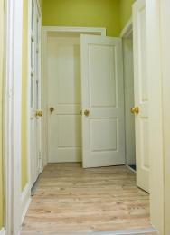 2 bedroom Flat / Apartment for sale bodethomas Bode Thomas Surulere Lagos