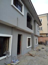 1 bedroom mini flat  Mini flat Flat / Apartment for rent Off Ibrahim Eletu road Osapa london Lekki Lagos