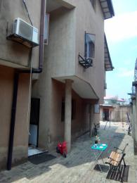 5 bedroom House for sale By LASPOTECH  Odongunyan Ikorodu Lagos