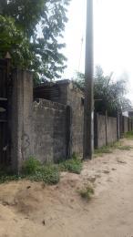 Residential Land Land for sale Kajola  Bogije Sangotedo Lagos