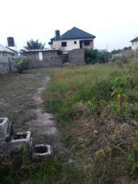3 bedroom Detached Bungalow House for sale GRA Abijo  Abijo Ajah Lagos