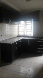 3 bedroom Shared Apartment Flat / Apartment for rent Magodo Isheri G R A Estate Ojodu Berger Lagos Magodo GRA Phase 1 Ojodu Lagos