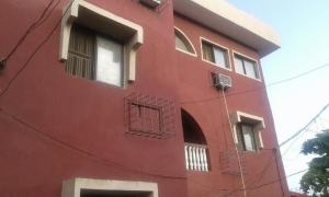 10 bedroom Flat / Apartment for sale yaba Ebute Metta Yaba Lagos
