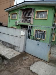 Shared Apartment Flat / Apartment for sale Adeleke Obafemi Awolowo Way Ikeja Lagos