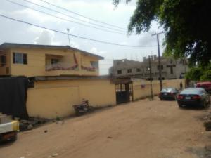 House for sale Comfort Olayinka Street Oluti Ojo Ojo Lagos