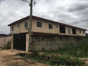 House for sale - Alapere Kosofe/Ikosi Lagos - 0