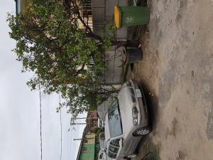 House for sale Off lawanson road Lawanson Surulere Lagos