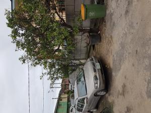 House for sale Off lawanson road Lawanson Surulere Lagos - 0