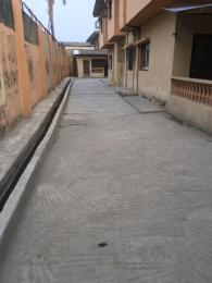 5 bedroom Blocks of Flats House for sale ---- Satellite Town Amuwo Odofin Lagos