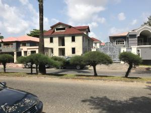 5 bedroom House for sale Row 2 VGC VGC Lekki Lagos