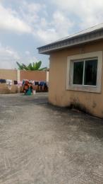 4 bedroom Detached Bungalow House for sale Ayeteju Alatise Ibeju-Lekki Lagos