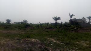 Mixed   Use Land Land for sale Apakin village Free Trade Zone Ibeju-Lekki Lagos