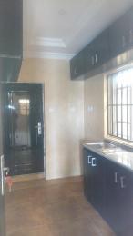 3 bedroom Detached Bungalow House for sale Ajah Abraham Adesanye Abraham adesanya estate Ajah Lagos
