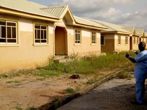 3 bedroom House for sale Wemabod Estate Ibafo Obafemi Owode Ogun - 0