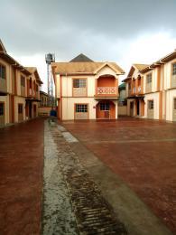 3 bedroom Flat / Apartment for sale Oluyomi Osikoya Close, Magodo GRA Phase 2 Magodo-Shangisha Kosofe/Ikosi Lagos - 0