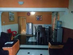 5 bedroom Detached Bungalow House for sale Abijo Abijo Ajah Lagos