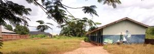 School Commercial Property for sale Upper mission extension; Benin city, Central Edo